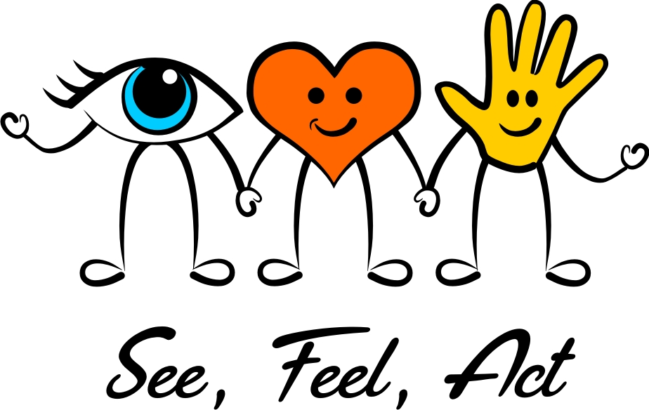 See_feel_act_logo